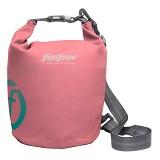 FEELFREE Mini Tube M3 - Pink
